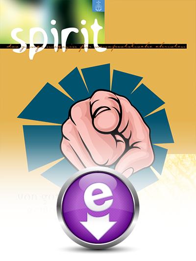 eMagazin spirit 2017, Ausgabe 01 (PDF)