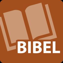 Die Bibel (Software-Modul)