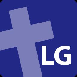 Leitgedanken, Jahrgang 2015 (Software-Modul)