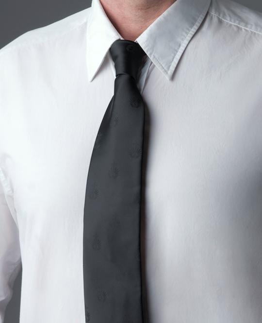 IJT 2019 Krawatte