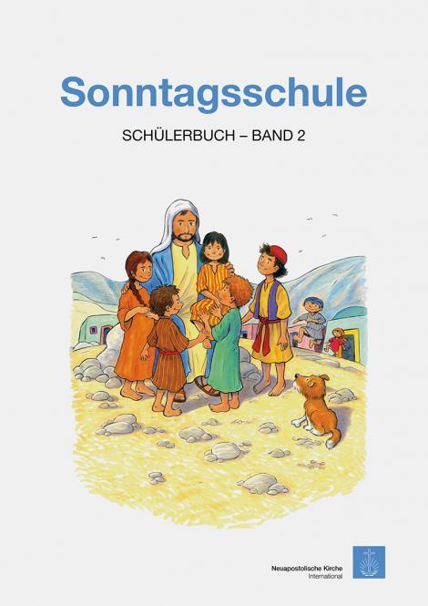 SOS Schüler deutsch Bd. 2 Lehrwerk NAKI