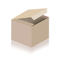 Hörmagazin Unsere Familie, 2018 (MP3-Download)