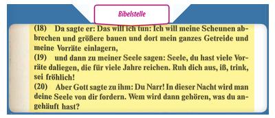 Edition C Bibelkommentar Neues Testament