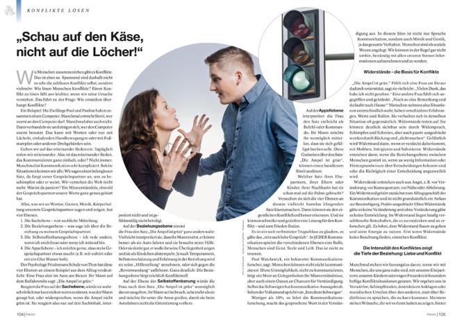 Kalender Unsere Familie 2014 inkl. Hörbuch, deutsch