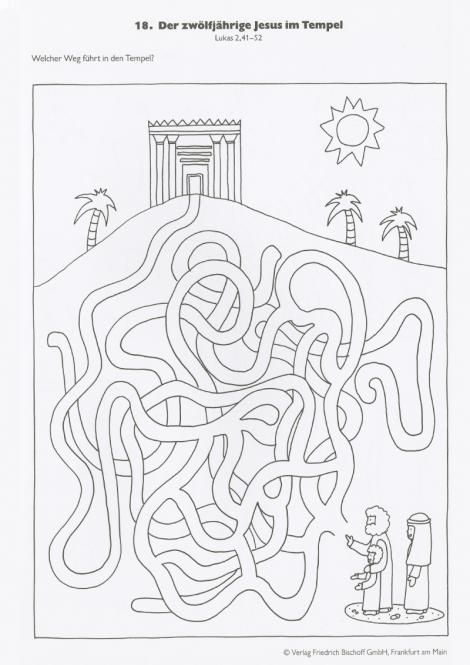 Basteln, Malen und Spielen... Kopiervorlagen 4
