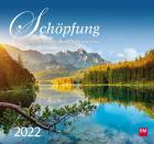 Schöpfung 2022