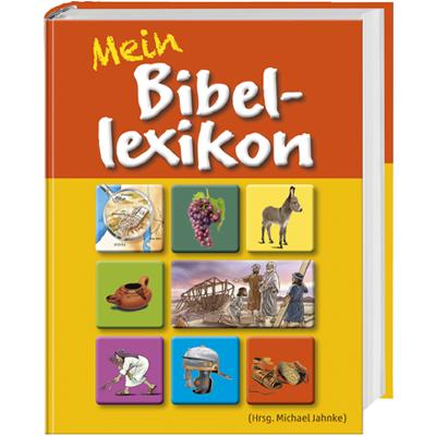Bischoff Verlag - Internationales Christliches Medienhaus ...