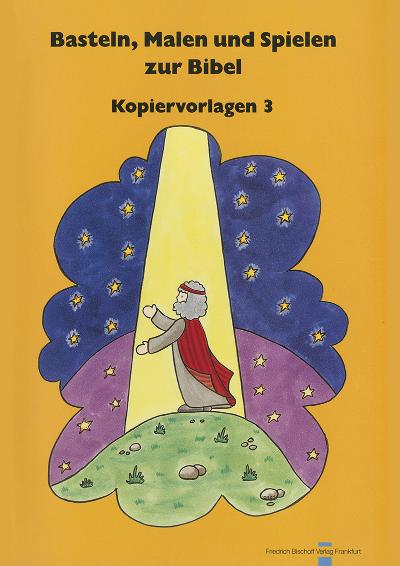 Bischoff Verlag - Internationales christliches Medienhaus | Basteln ...