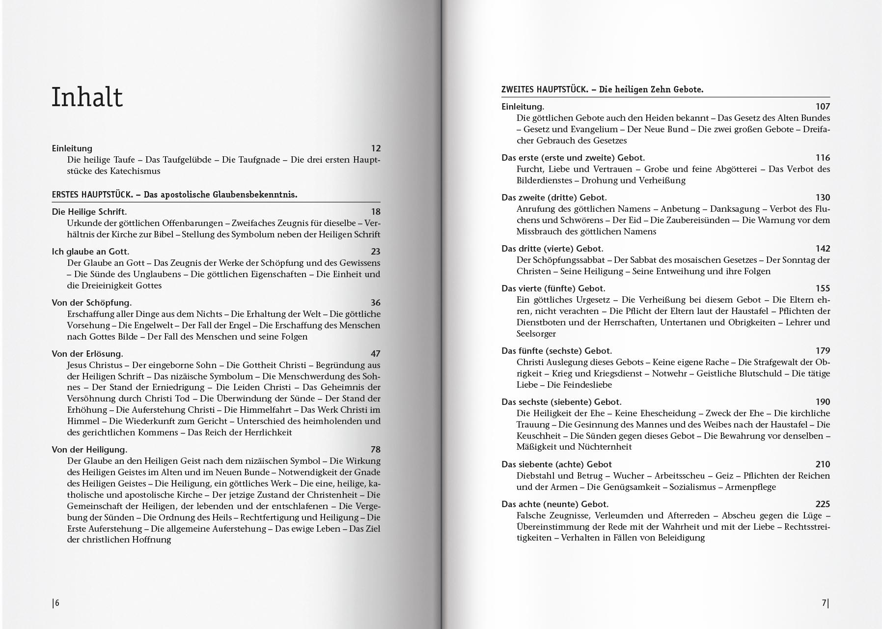 genügsamkeit christlich pdf